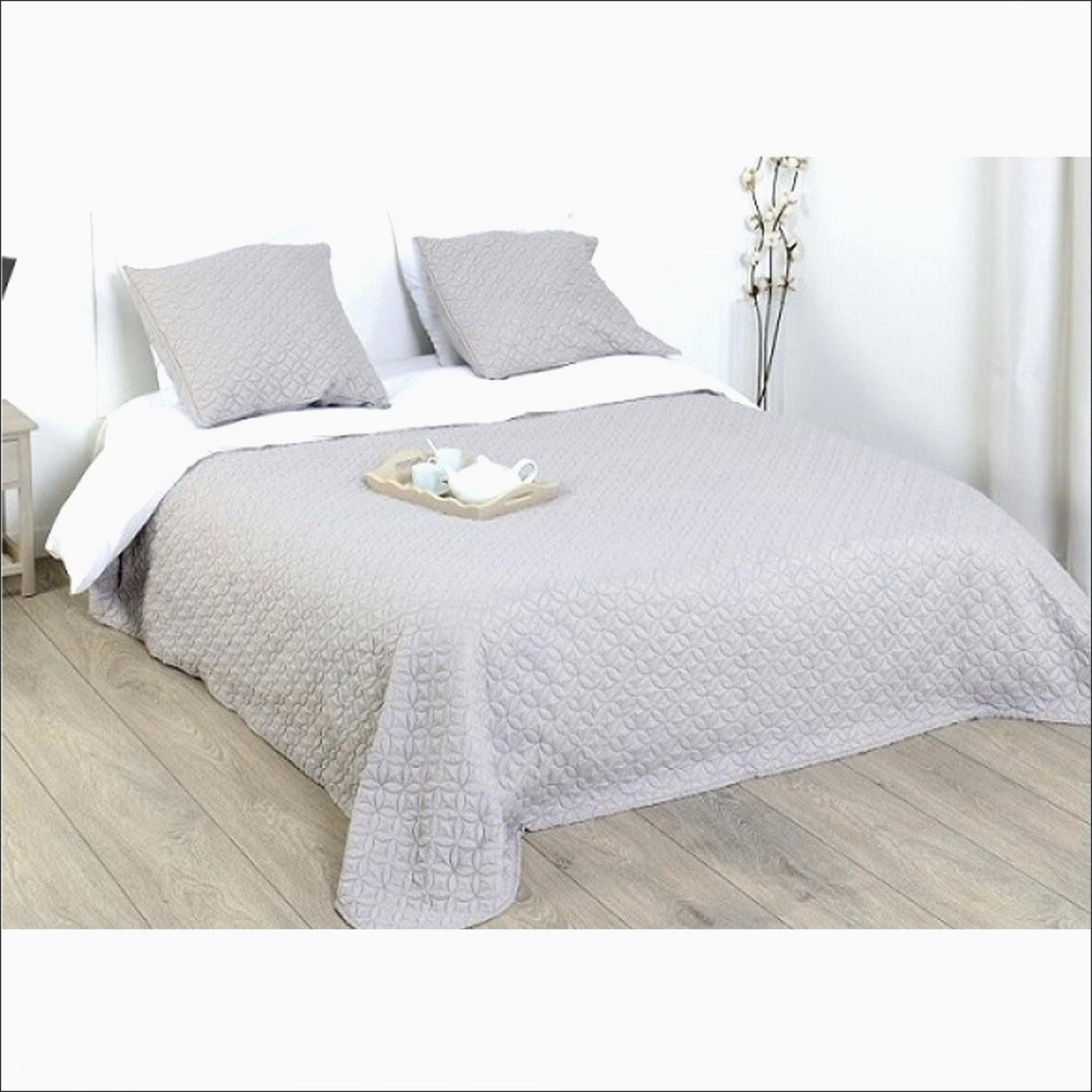 Tagesdecke Kinderbett Stark Bett Wei 200X200 Affordable Wei X Bett von Tagesdecke Bett 200X200 Photo