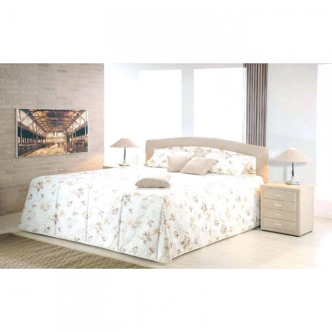 Tagesdecken Fur Betten In Beigefarben Tagesdecke Bett Ubergrosse Von von Tagesdecke Bett 200X200 Photo