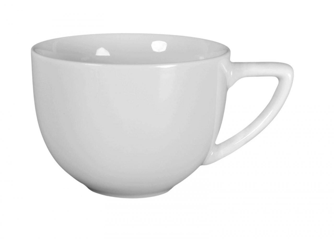 Tassen Online Kaufen  Möbelix von Kaffeetassen Set Günstig Bild