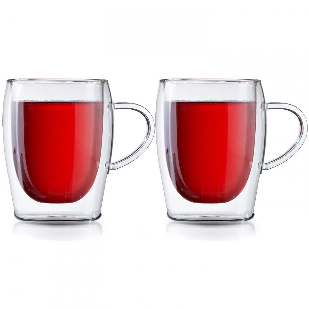 Tassen Set Test Vergleich +++ Tassen Set Günstig Kaufen von Kaffeetassen Set Günstig Photo
