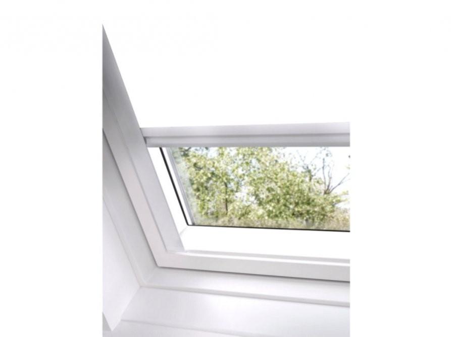 Ten Quick Tips Regarding Velux Dachfenster Rollo Preisvergleich von Fenster Rollos Günstig Bild