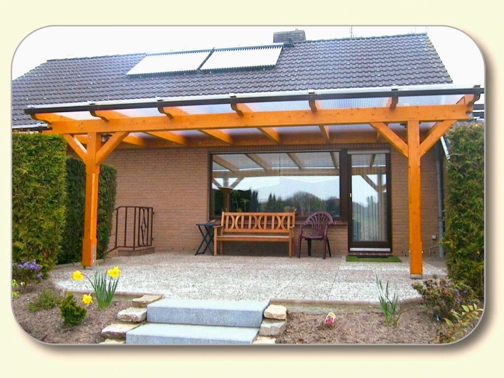 Terrasse Bauen Stein Kosten Gartenhaus Selber Qualitaumlt Kosten von Überdachte Terrasse Selber Bauen Photo