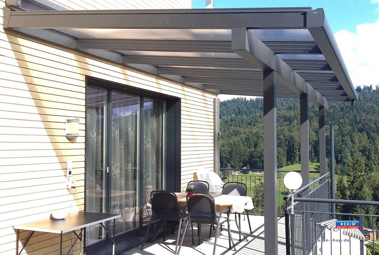 Terrasse Seitenwand Aus Stegplatten Luxus Terrassen Windschutz Holz von Terrasse Seitenwand Selber Bauen Photo