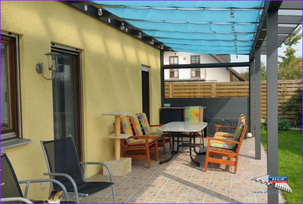 Terrasse Seitenwand Selber Bauen — Miracle In Terrasse  Fenster Mit von Terrasse Seitenwand Selber Bauen Bild