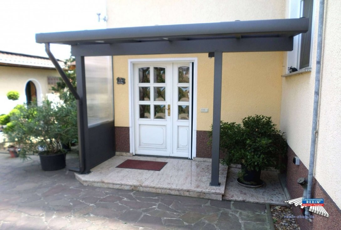 Terrasse Seitenwand Selber Bauen — Miracle In Terrasse von Terrasse Seitenwand Selber Bauen Photo