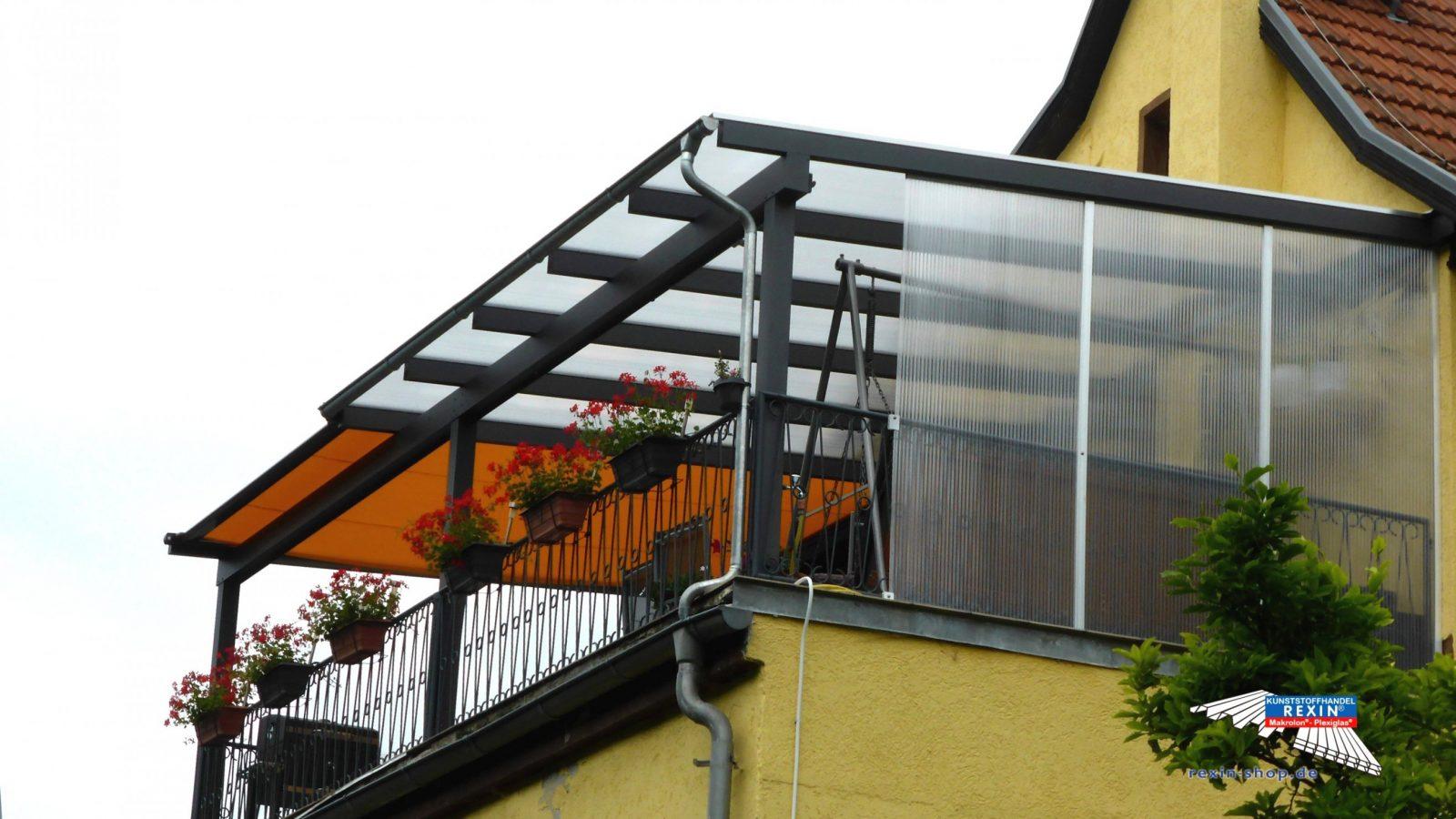 Terrasse Selber Bauen Unterkonstruktion Beautiful Genial S S Media von Vordach Terrasse Selber Bauen Bild