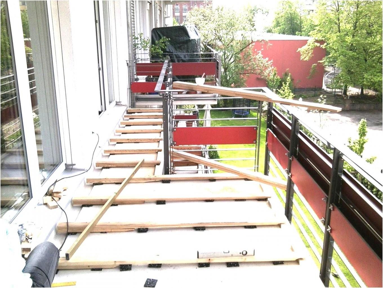 Terrasse Selber Bauen Unterkonstruktion Best Sehr Gehend Od Design von Terrasse Selber Bauen Unterkonstruktion Bild