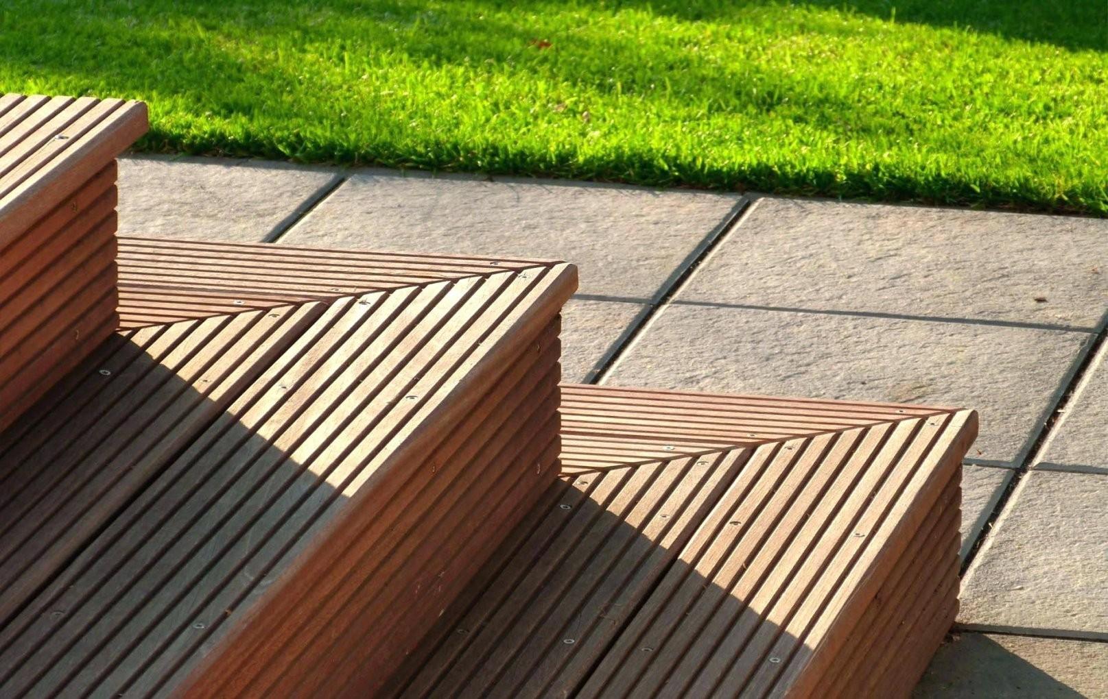 Terrasse Selber Bauen Unterkonstruktion Holzterrasse von Terrasse Selber Bauen Unterkonstruktion Photo