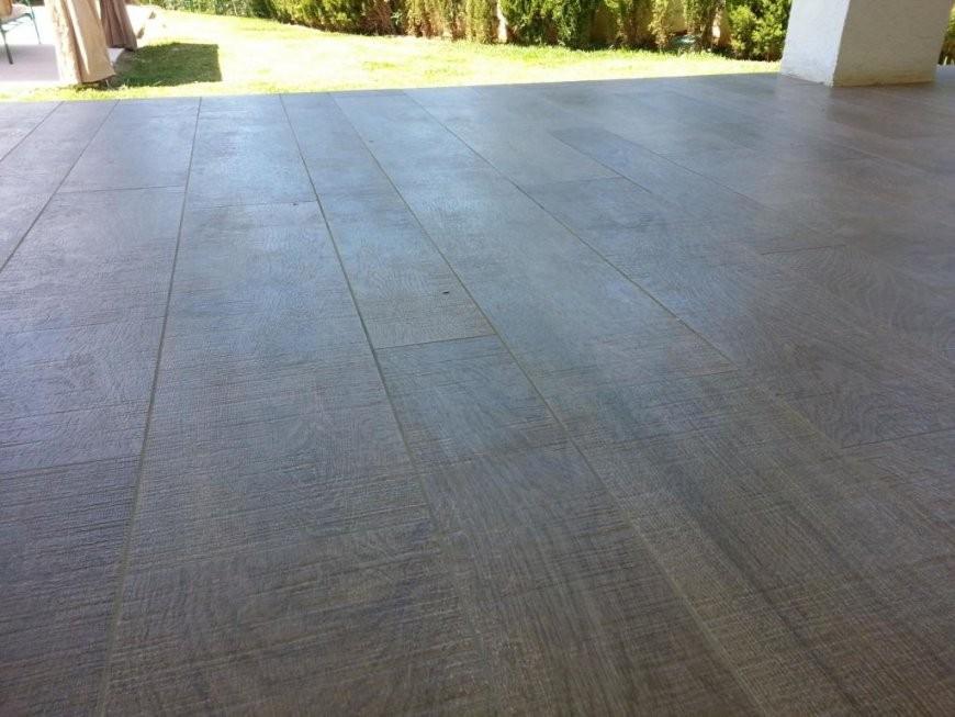 Terrassenbelag – Holz Stein Fliesen Oder Was Soll Man Nehmen von Garten Fliesen Stein Bild