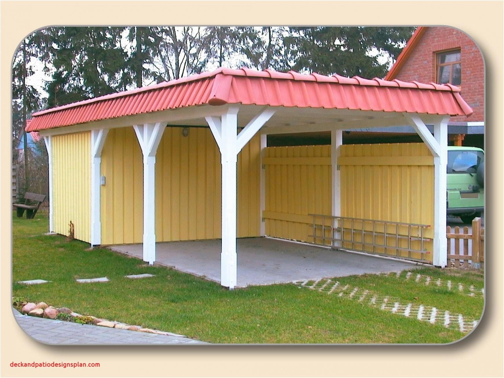Terrassendach Aus Holz Selber Bauen In Bezug Auf von Terrassenüberdachung Aus Holz Selber Bauen Bild