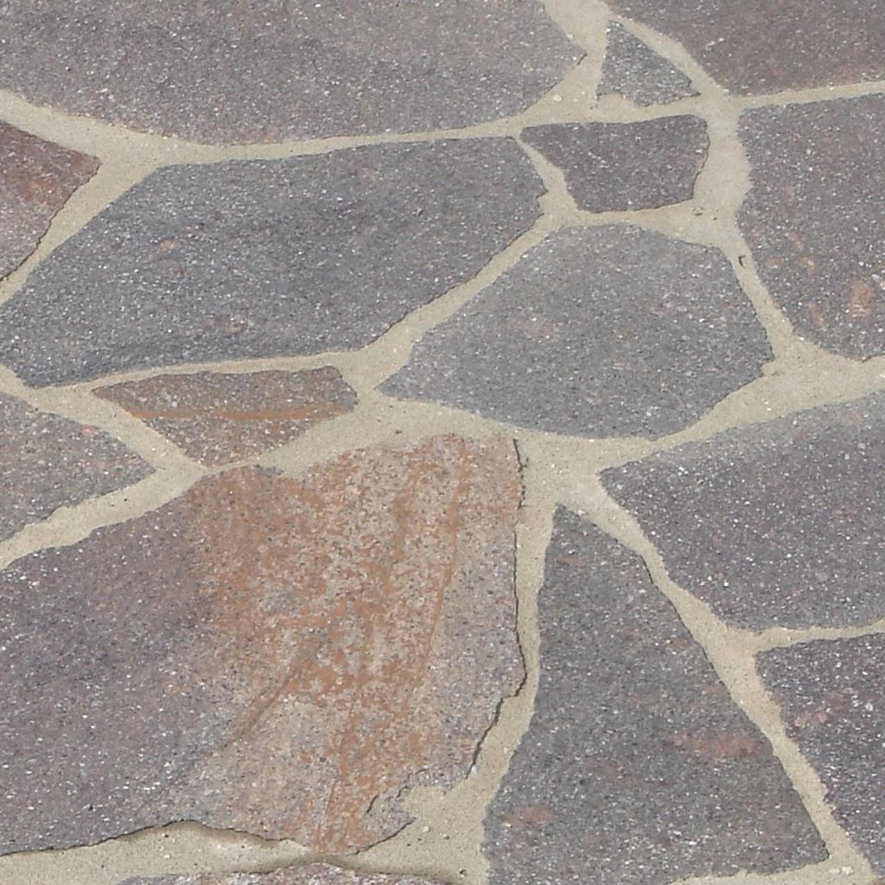 Terrassenplatten & Gehwegplatten Online Kaufen Bei Obi von Garten Fliesen Stein Photo