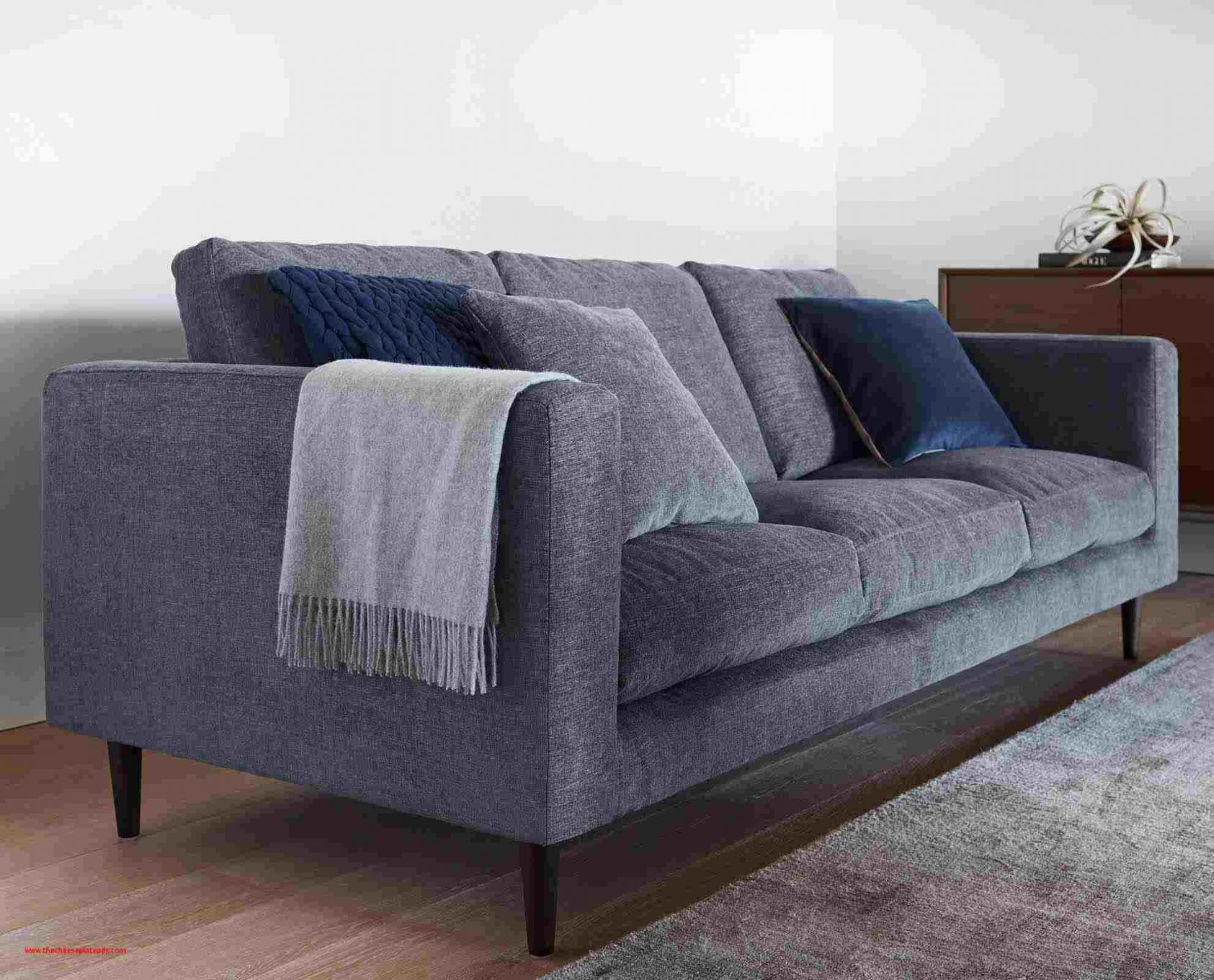 These Days Couch Schlaffunktion Good Deal von 2 Sitzer Sofa Poco Photo