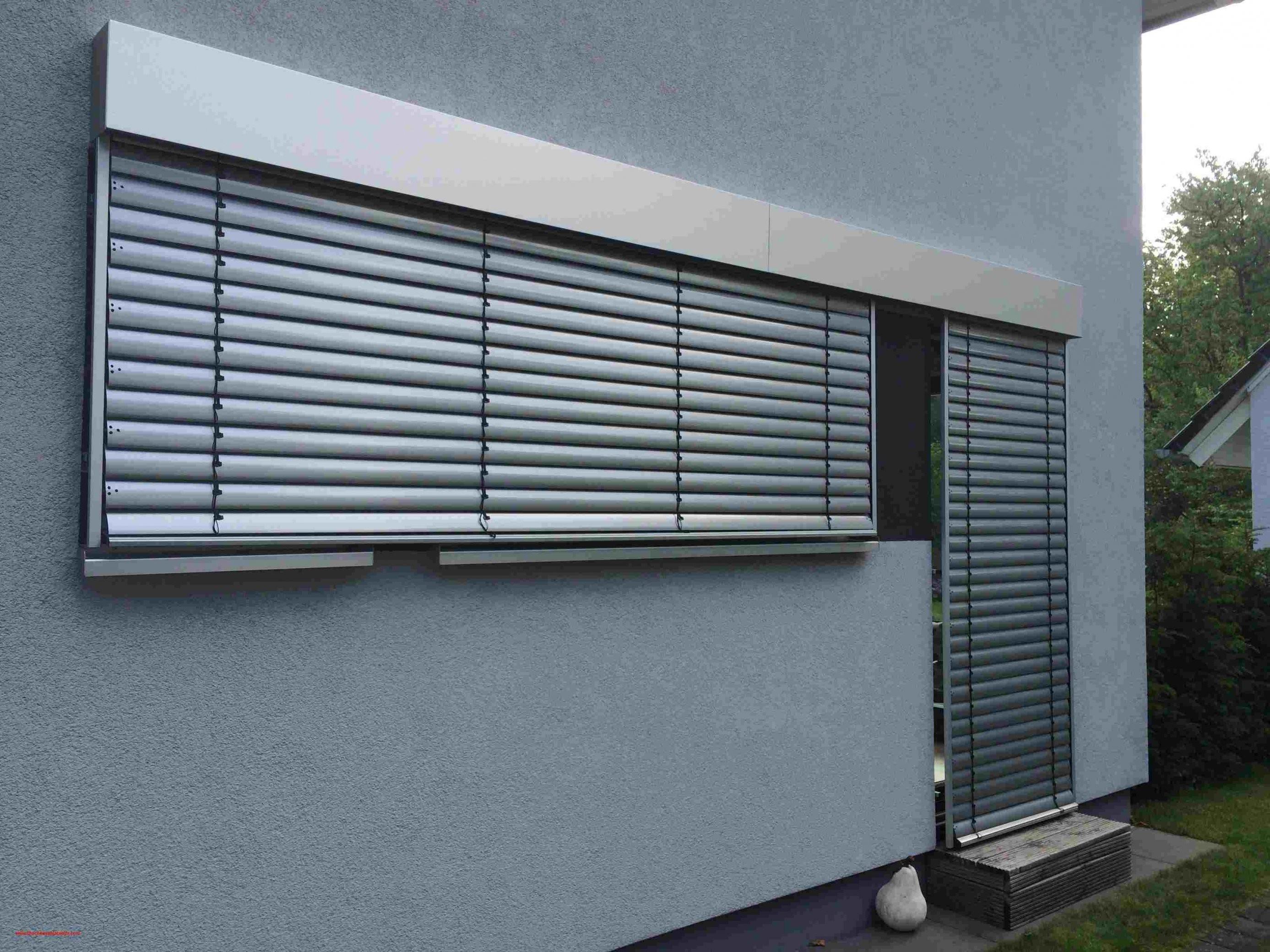 This Fenster Jalousien Innen Fensterrahmen Easy von Fenster Jalousien Innen Fensterrahmen Photo
