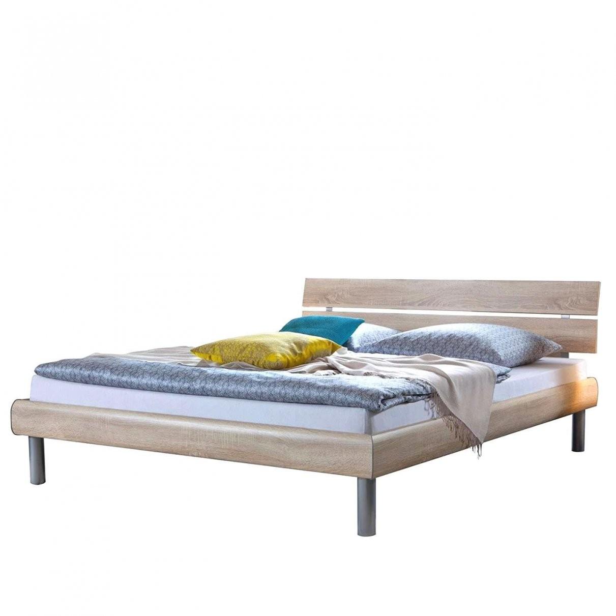 Tolle 24 Bett Mit Matratze Und Lattenrost 90×200 Design Ideen von Bett Mit Matratze Und Lattenrost 90X200 Bild