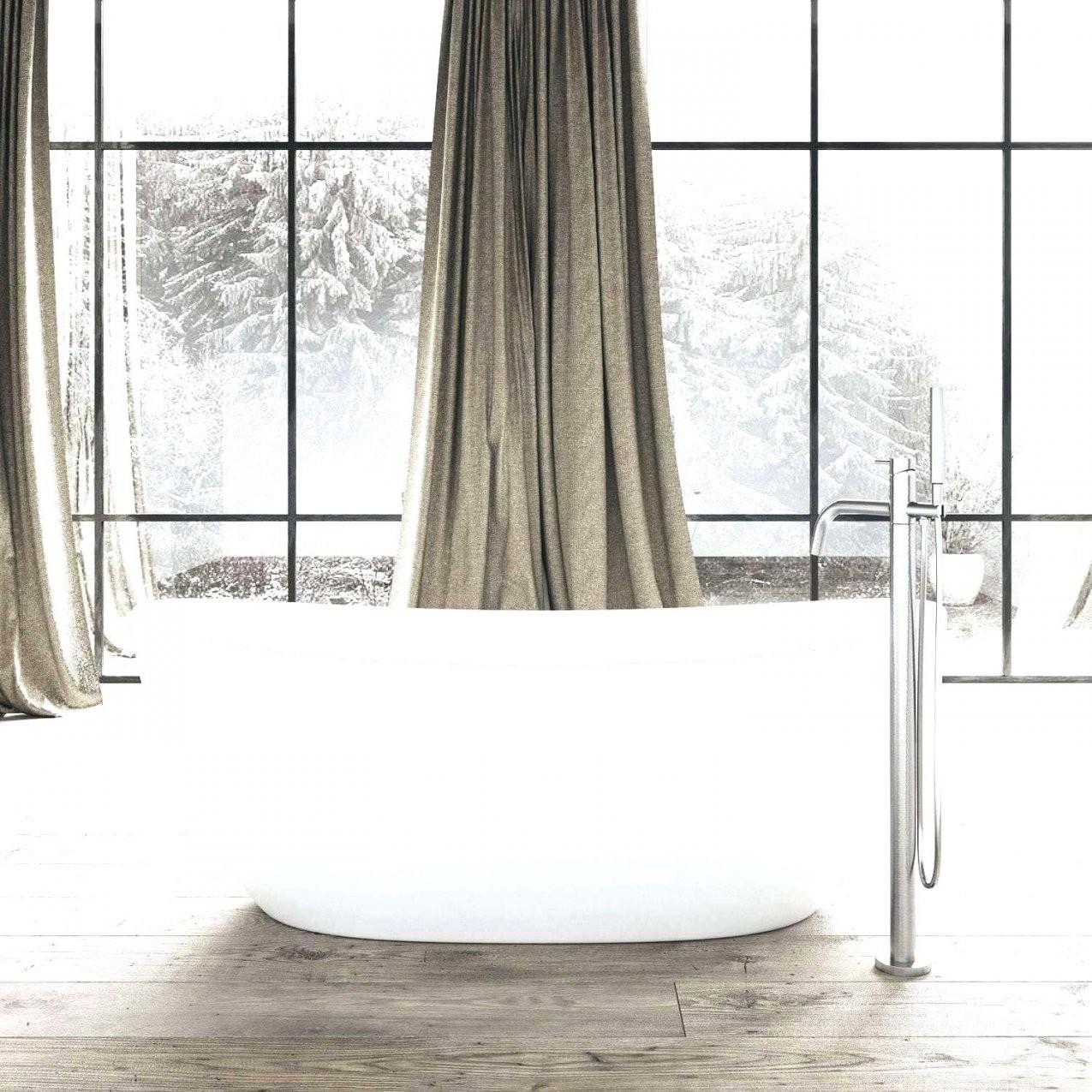 Tolle 32 Badewanne Freistehend Günstig Ideen Unilaggist Designideen von Günstige Freistehende Badewanne Bild