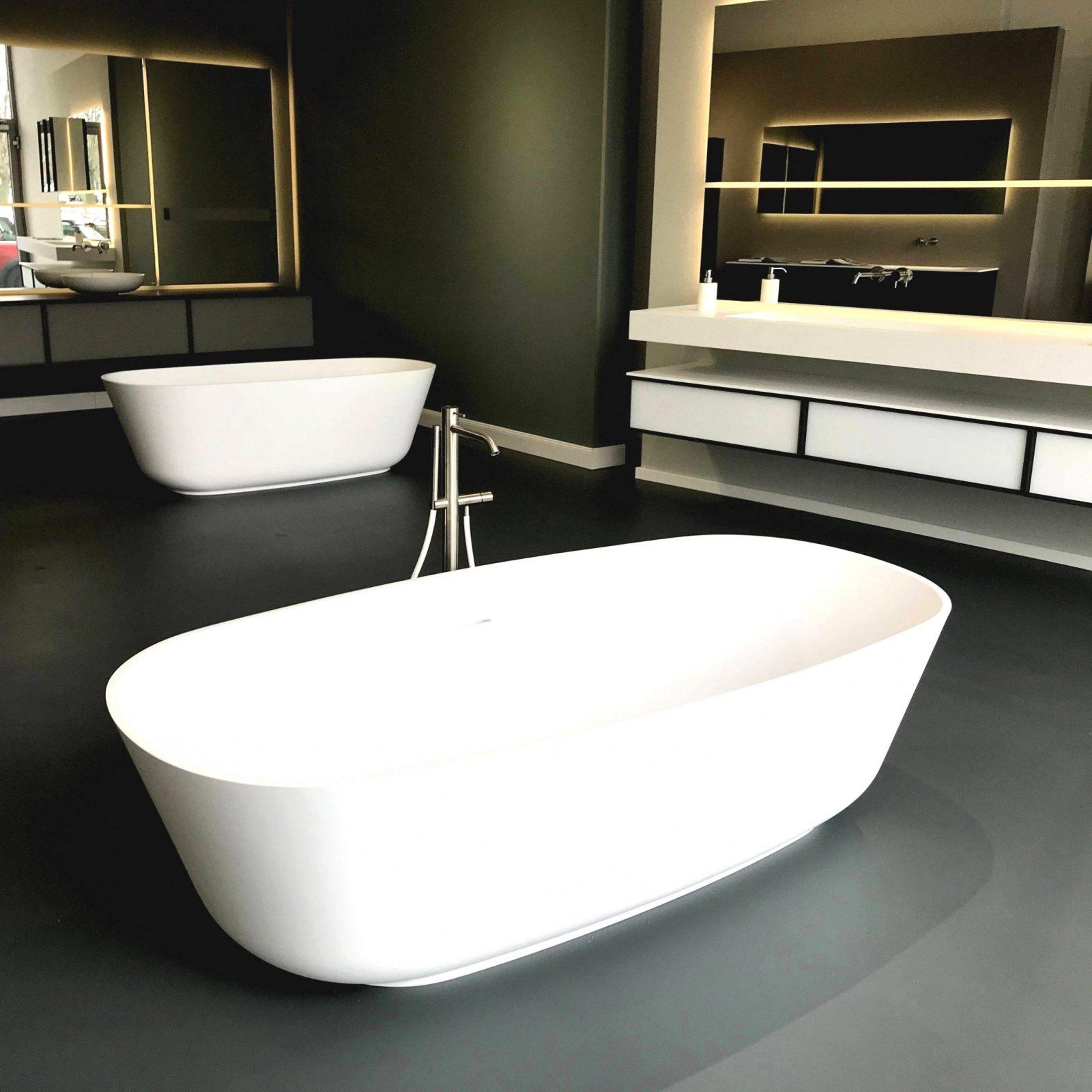 Tolle 32 Badewanne Freistehend Günstig Ideen Unilaggist Konzept von Badewanne Freistehend Günstig Photo
