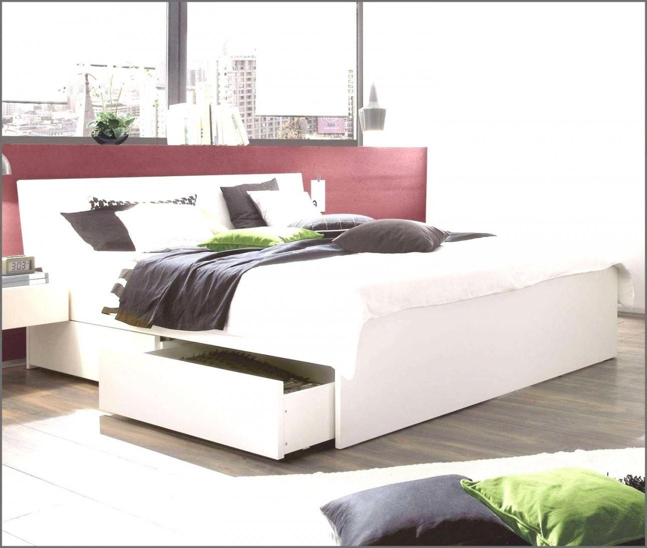 Tolle 32 Bett 160×200 Mit Lattenrost Und Matratze Design Ideen von Bett 160X200 Mit Lattenrost Und Matratze Photo