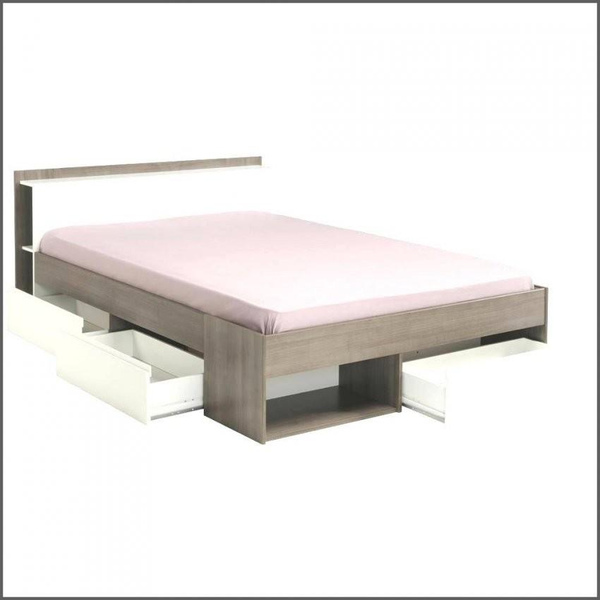 Tolle 40 Bettgestell 160X200 Holz Designideen  Die Idee Eines Bettes von Bettgestell 160X200 Holz Photo