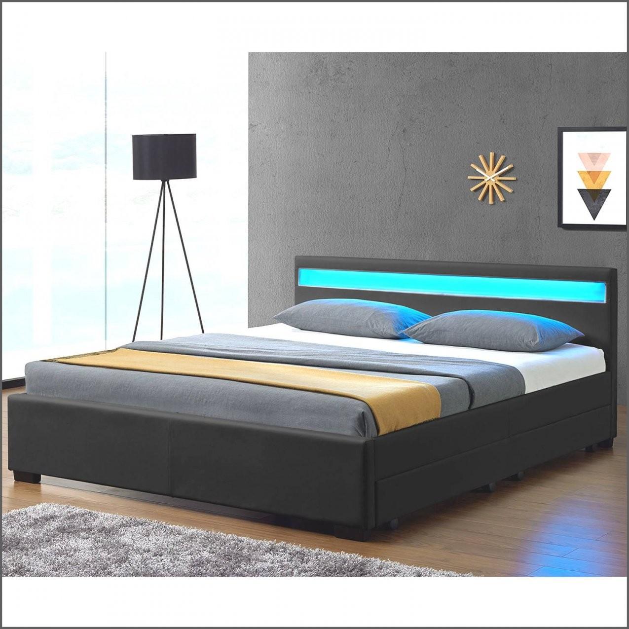 Tolle 40 Otto Betten 160X200 Designideen  Die Idee Eines Bettes von Otto Betten 160X200 Bild