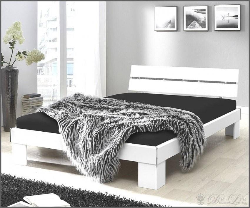 Tolle Bett 140X200 Günstig Komplett Poco Matratzen Enorm Betten Von von Bett 140X200 Weiß Hochglanz Bild