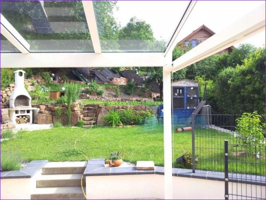 Tolle Japanischer Garten Gestaltungsideen Design Ideen Garten von Japanischer Garten Gestaltungsideen Photo
