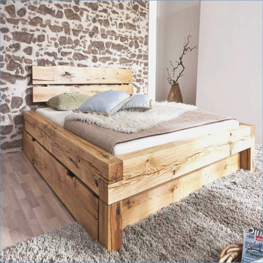 Tolle Schlafzimmer Bett 200X200  Homelinuxpaper von Komplett Bett 200X200 Photo