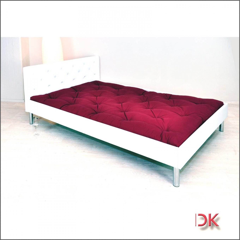 Tolle Weiße Betten 120X200 Bett 120 X 200 Optimal Zusammen Mit Von von Weiße Betten 120X200 Photo