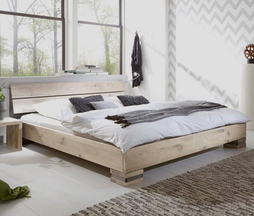 Top Bewertet 35 Fotografien Bett 160X200 Mit Stauraum Schön Konzept von Boxspring Matratze Für Normales Bett Bild