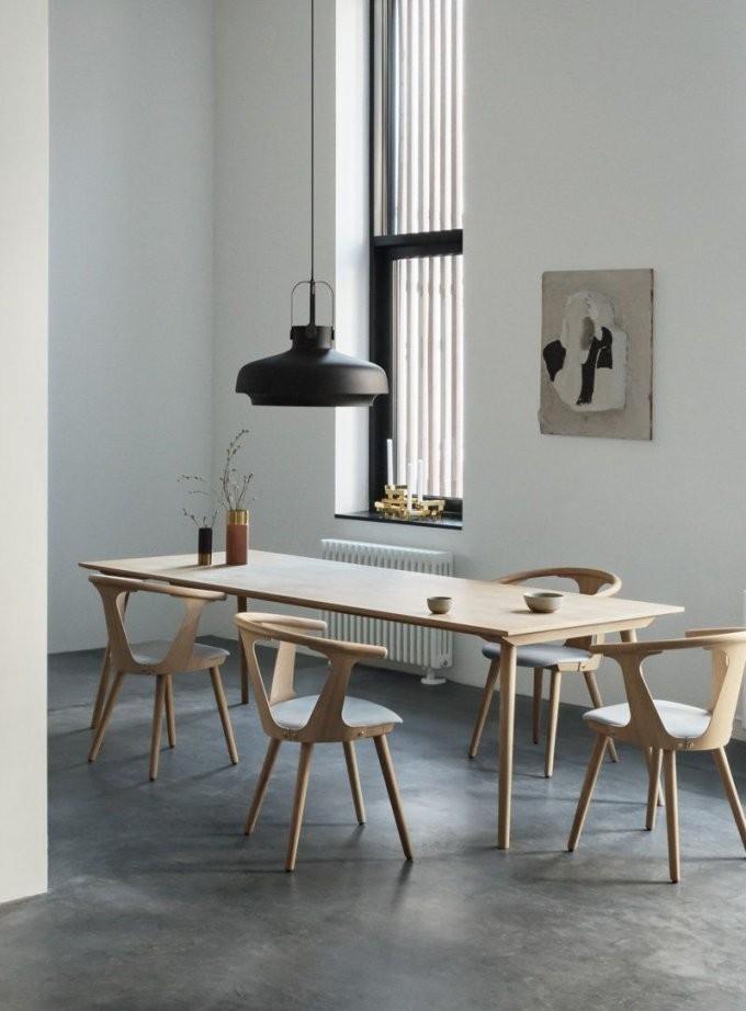 Top10 Stühle Die Besten Alternativen Zum Eames Side Chair von Esstisch Stühle Skandinavisch Photo