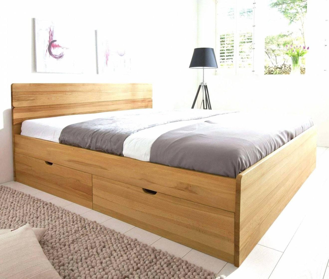 Topper Für Bett — Yct Projekte von Otto Betten 180X200 Mit Bettkasten Photo