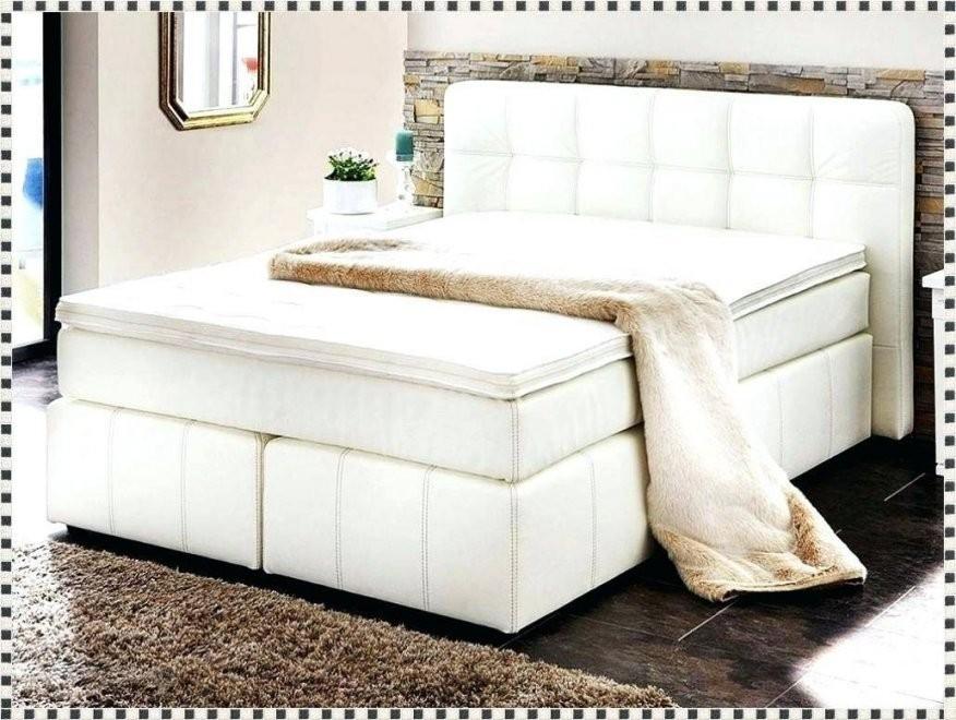 Topper Matras 180×200 Unique Ikea Betten 120×200 Schön Bett 120 Cm von Bett Topper 180X200 Bild
