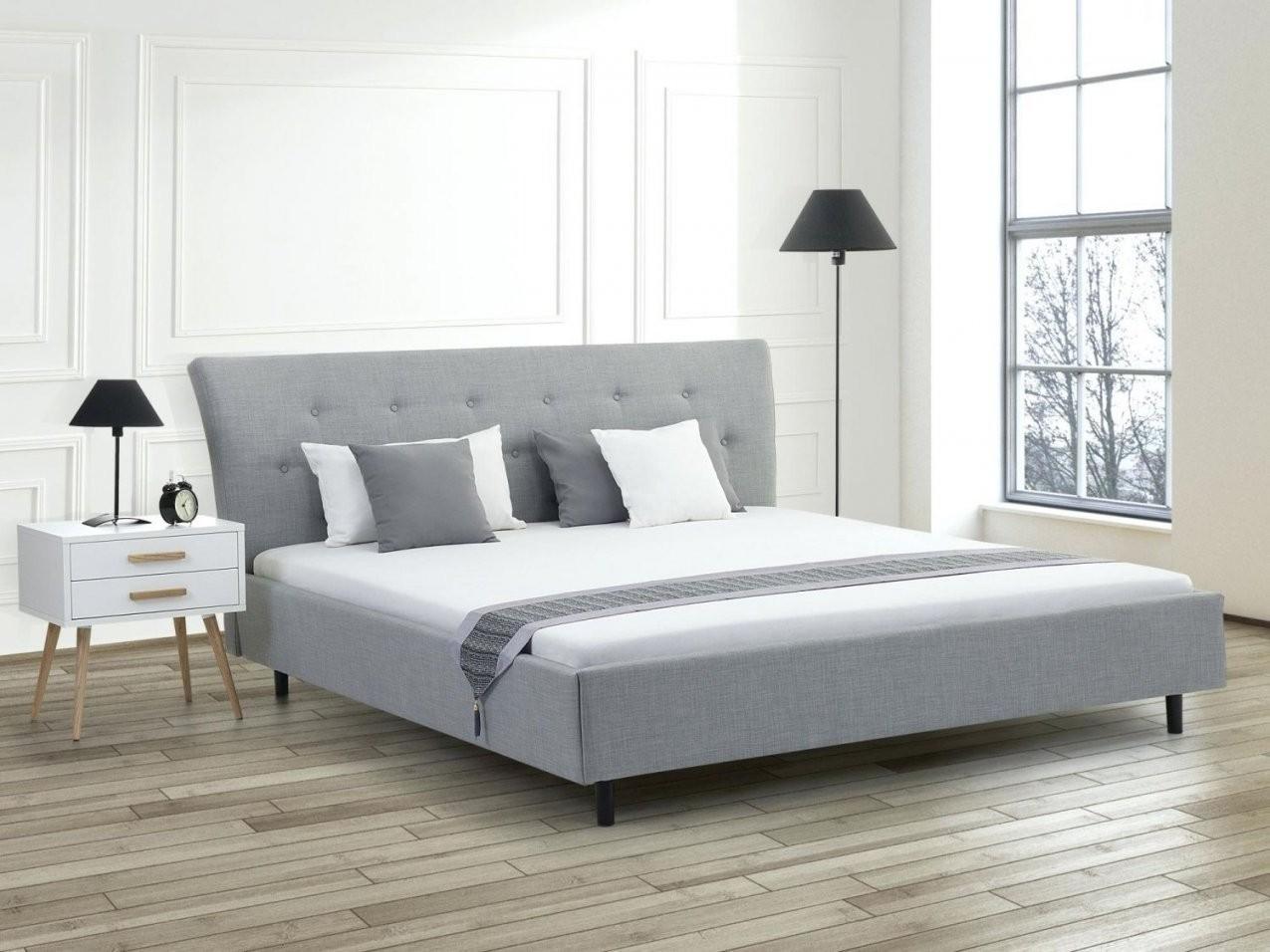 Trend Bett 160X200 Mit Lattenrost Und Matratze Bett 160×200 Mit von Bett 160X200 Mit Lattenrost Und Matratze Photo