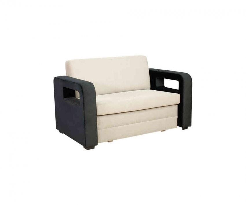 Ts Möbel 2Sitzer Sofa Karmen Mit Bettkasten Und Schlaffunktion von 2 Sitzer Sofa Mit Schlaffunktion Bettkasten Bild