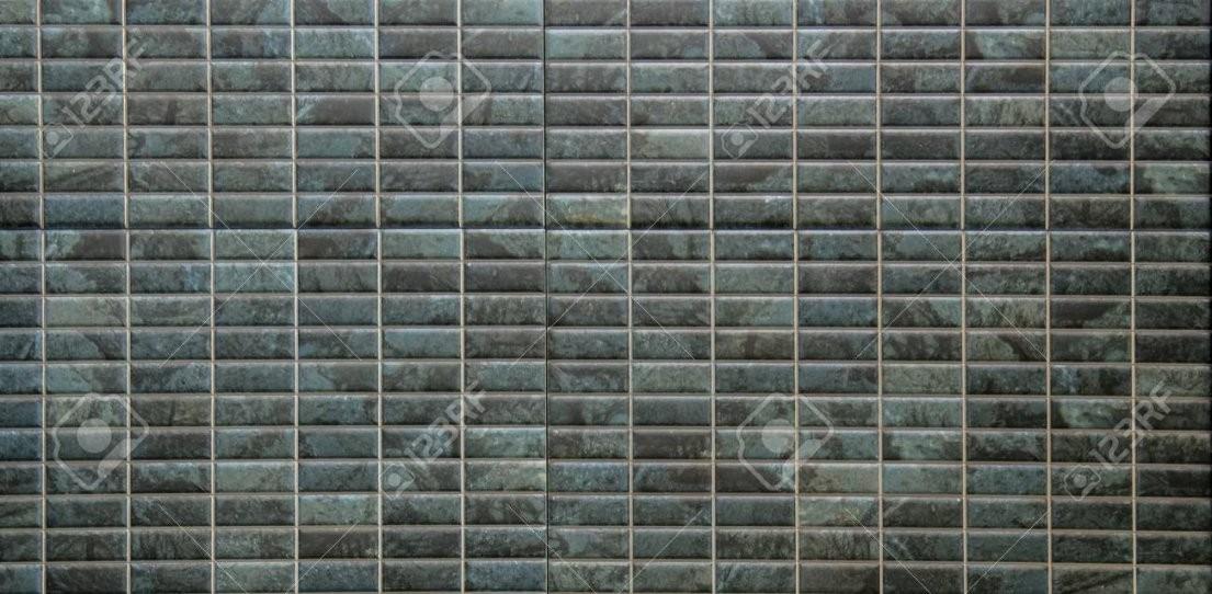 Türkismosaikfliesen Lizenzfreie Fotos Bilder Und Stock Fotografie von Mosaik Fliesen Türkis Bild