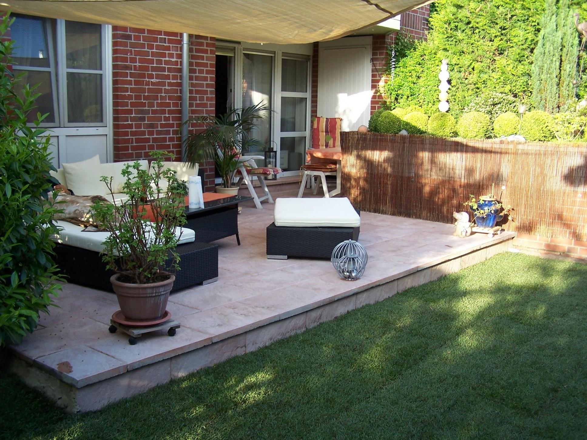 Überdachte Terrasse Selber Bauen – Wohndesign von Überdachte Terrasse Selber Bauen Bild