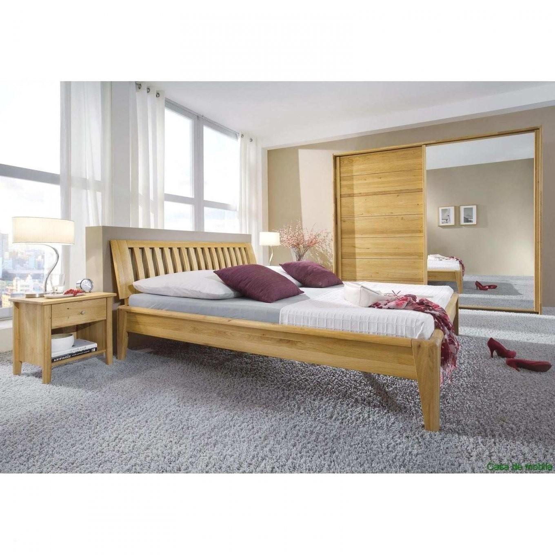 Unglaublich Bett 200×200 Mit Bettkasten – Fcci von Bett 200X200 Mit Bettkasten Bild