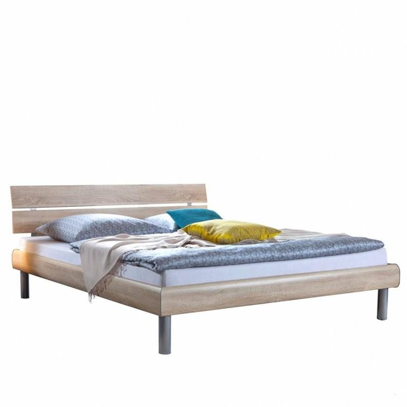 Unglaublich Einzigartige Dekoration Bettkasten 120×200 Das Beste Von von Bett 120X200 Gebraucht Bild