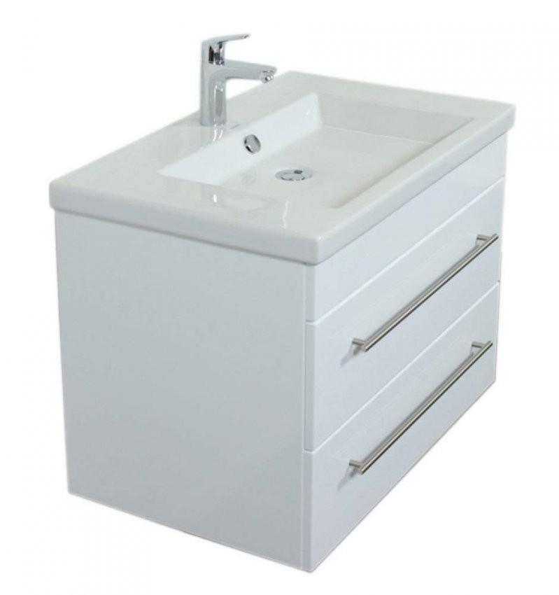 Unterschrank Küche Höhe Schlauchförmige Küche Einrichten Idee Bad von Höhe Waschbecken Bad Bild