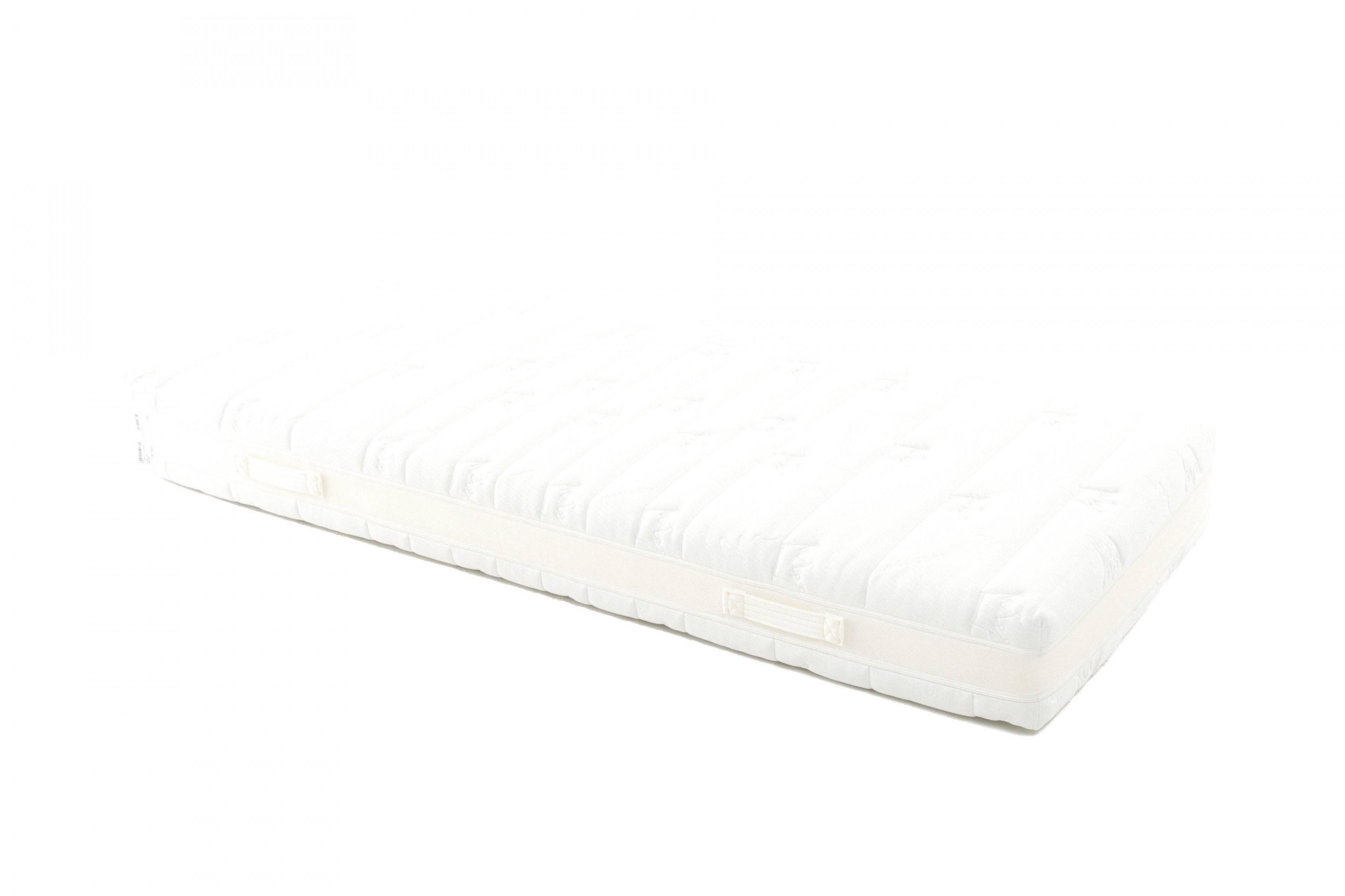 Unvergesslich Wozu Dient Ein Matratzen Topper  Huambodigital von Wozu Dient Ein Matratzen Topper Bild