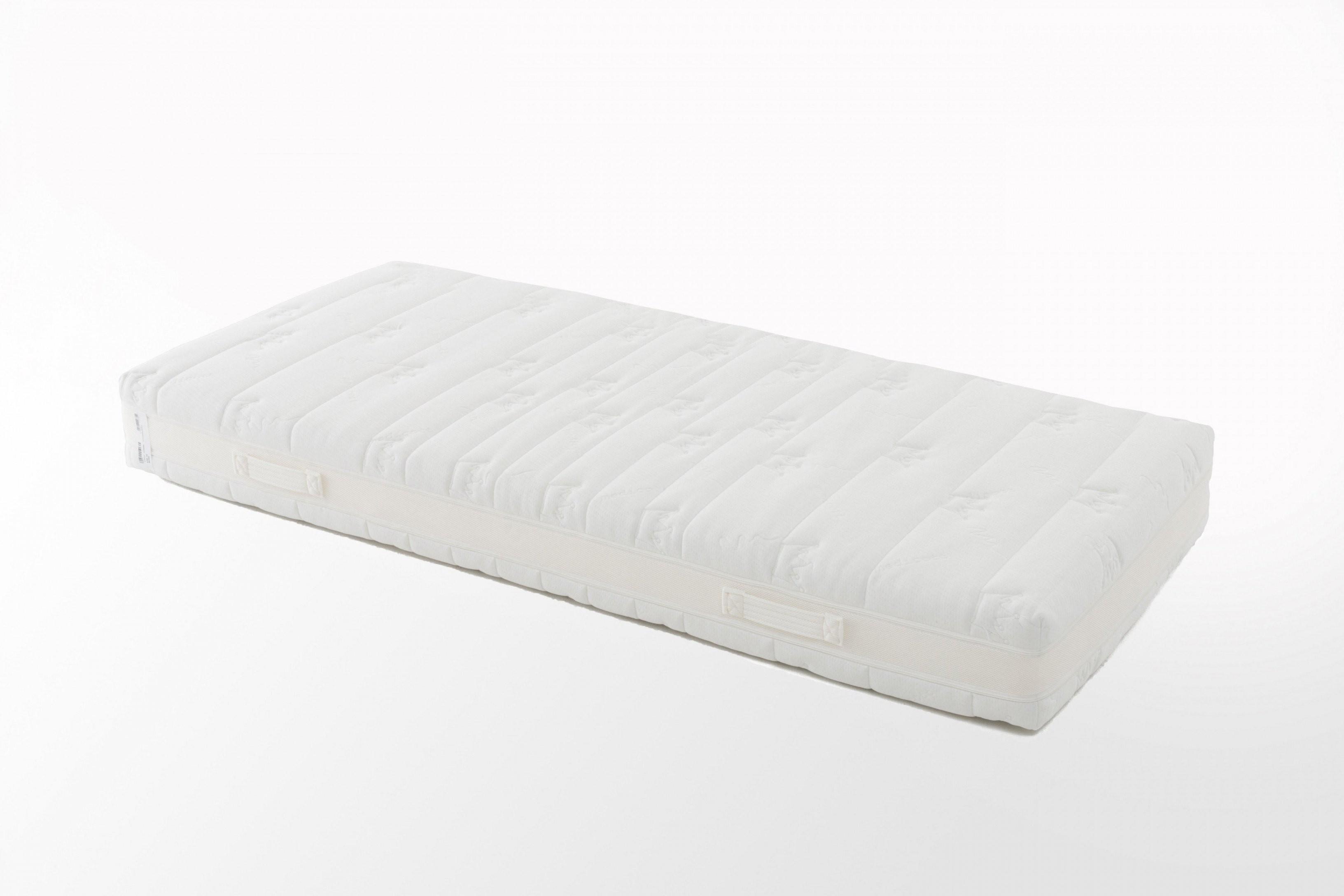 Unvergesslich Wozu Dient Ein Matratzen Topper  Huambodigital von Wozu Dient Ein Matratzen Topper Photo