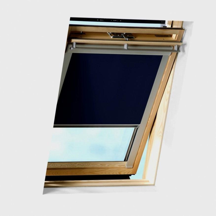 Velux Dachfenster Günstig Bild Das Wirklich Verwunderlich von Rollos Für Velux Fenster Photo