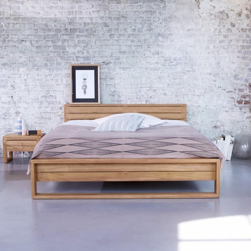 Verwunderlich Bett 160×200 Günstig Bett Bett 160×200 Bett 160×200 von Bett 160X200 Poco Bild