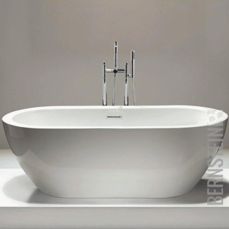 Verwunderlich Freistehende Badewanne Günstig Husliche Verbesserung von Freistehende Badewanne Günstig Kaufen Photo