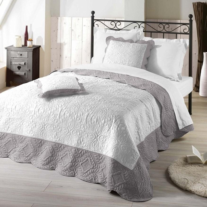 Verwunderlich Tagesdecke Bett 180×200 Bett Bett Tagesdecke von Tagesdecke Für Bett 180X200 Bild