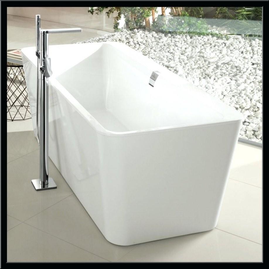 Villeroy Und Boch Badewanne Freistehend  Haus Ideen von Villeroy Boch Badewanne Freistehend Bild