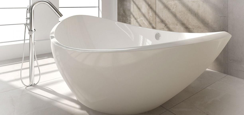 Villeroy Und Boch Waschbecken Ehrfürchtig Auf Kreative Deko Ideen On von Villeroy Und Boch Bad Waschbecken Bild