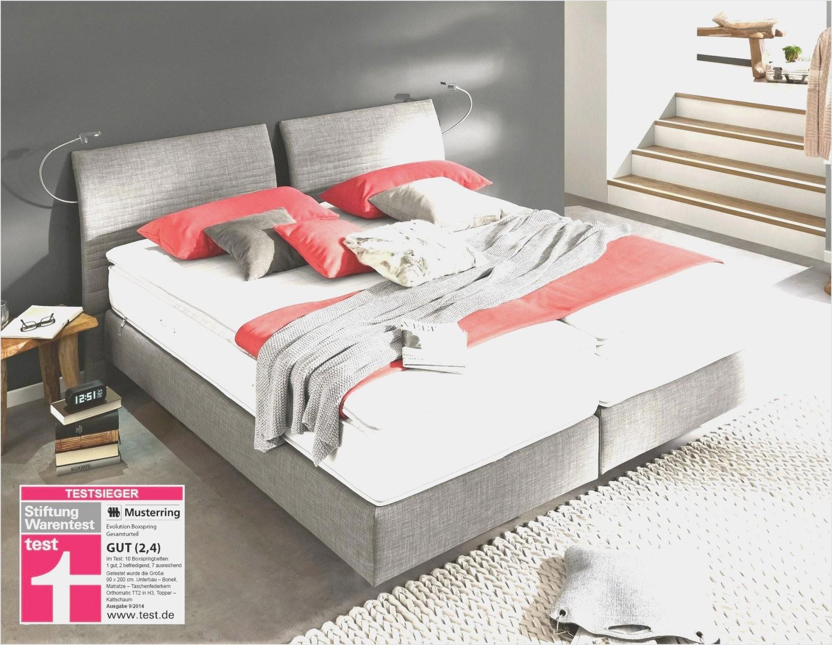 Vitalis Matratzen Test Frisch Bewundernswert 97 Vorstellungen Von von Bett Matratzen Test Bild