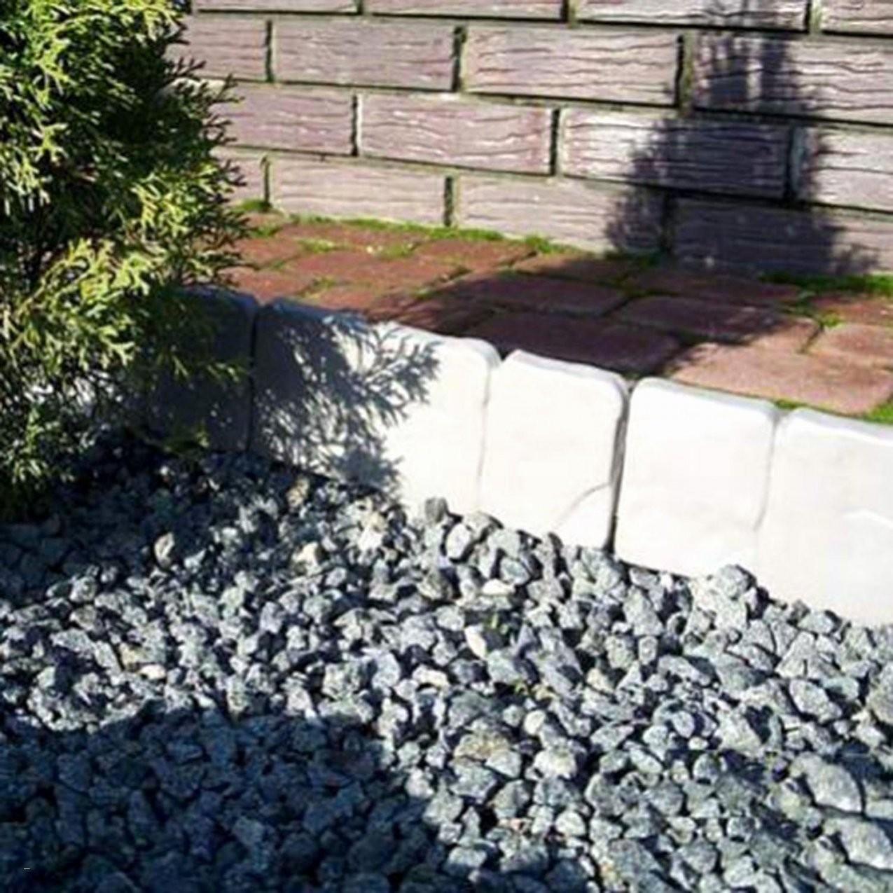 Vorgartengestaltung Mit Steinen Best Beliebt Gartengestaltung von Steine Für Den Garten Bild