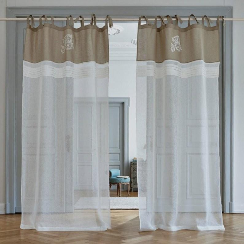 Vorhänge Mit Schlaufen Beste Von Enorm Schöner Wohnen Vorhang von Vorhänge Gardinen Schöner Wohnen Bild