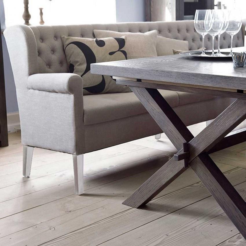 Vorzüglich Sitz Sofa Für Esstisch Begriff 7821 von Sitz Sofa Für Esstisch Photo